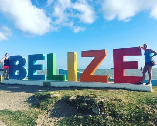Belize rotation Spring 2017 (14)