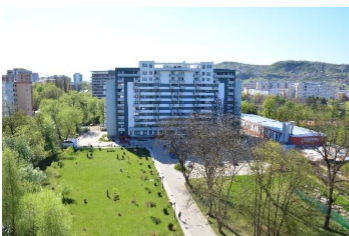Cluj_Dorm