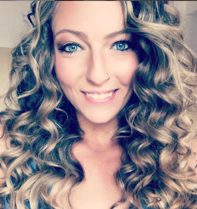 Haley_Kirchner